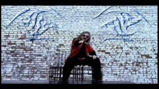 Смотреть клип Игорь Николаев Feat. Гр. Стрелки - Я Вернусь