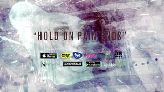 Watch Color Morale Hold On Pain Ends video
