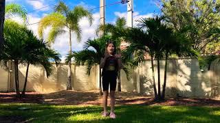 Утренняя гимнастика, Детская гимнастика, Детская зарядка