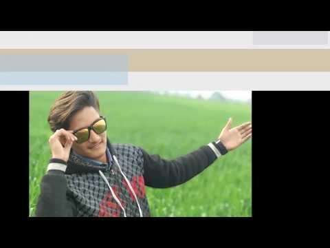 My style Song // Aisa Desh hai mera // Gyani sisodiya