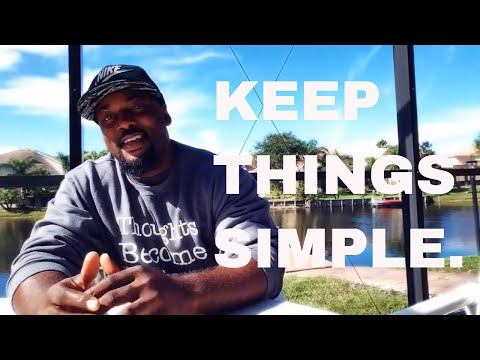 The Simple Universal Laws That Can Change Your LIFE! (USE THIS!)