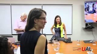 Técnicas moleculares y la tecnología BeadChip en la medicina transfuncional actual