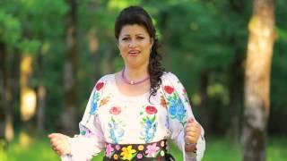 Liliana Mitrana - Ce bati inima asa tare(Official Video)