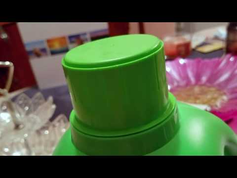 ✅-how-to-use-gain-aroma-boost-laundry-detergent-review