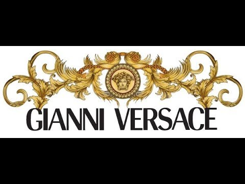 My homage to Gianni Versace