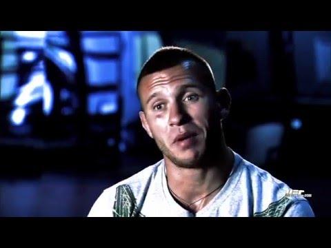 UFC 141: Lesnar vs Overeem - Extended Preview