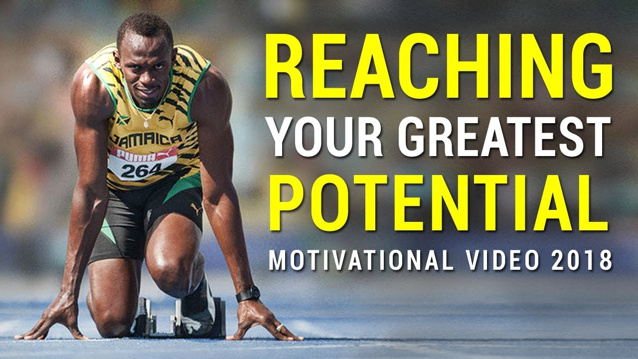 NOTHING CAN STOP YOU - Greatest Motivational Video Compilation Ever ft. Billy Alsbrooks