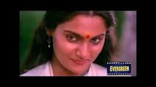 Anuragini Itha En Karalil Virinja Pookkal( by venugopal)