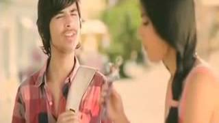 shubh-aarambh-cadbury-dairy-milkwapking-in-mp4