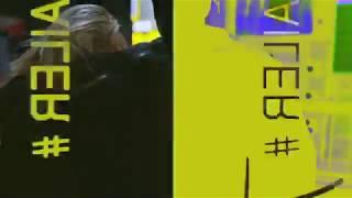 A$AP Rocky - Fukk Sleep ft. FKA twigs Music Video