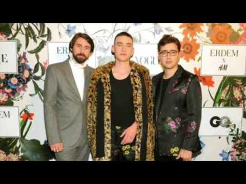 Years & Years - Hypnotised (Full Preview)