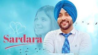 New Punjabi Songs 2017 | Sardara: Jes Bathoi | Music Empire | Latest Punjabi Songs 2017