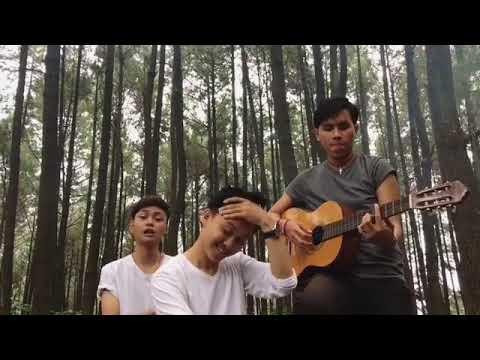 Lagu hizt anak jaman sekarang#orangkampung