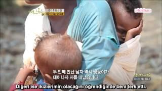 2PM Junho Etiyopya 39 da Bölüm 2 2 Türkçe Altyazı