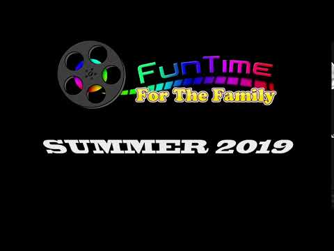 FTFF 2019 Teaser