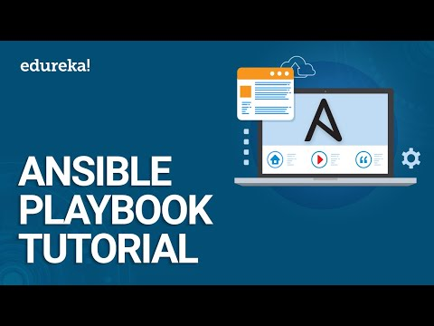 ansible-playbook-tutorial-|-ansible-tutorial-for-beginners-|-devops-tools-|-edureka