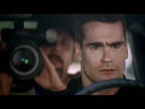 Henry Rollins In The Chase (1994)