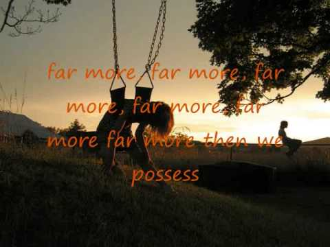 Honorary Title-Far More