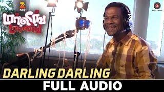 Download Hindi Video Songs - Darling Darling - Full Audio | Gaana Bala | Vishal Chandrashekhar | Dako