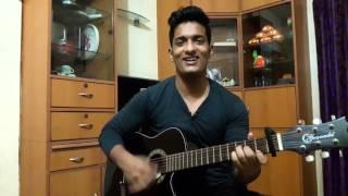 Teri Meri Kahaani | Arijit Singh | Most Rocking Song by Ravi Mishra