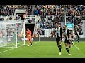 Wolves Go Eight Unbeaten! Newcastle United 1-1 Wolves | Highlights