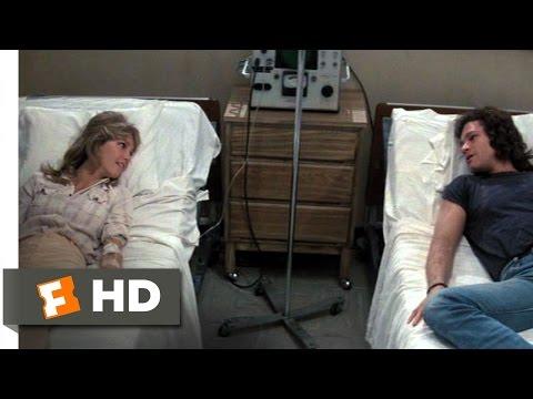 Firestarter (1/10) Movie CLIP - The Experiment (1984) HD