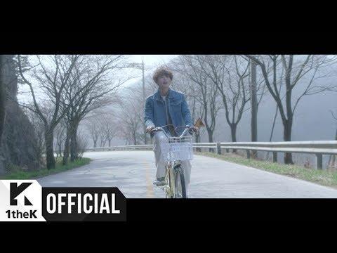 Nct U 엔시티 유 Yestoday Mv Kpop Video Fanpop