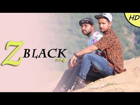 Z Black New Haryanvi Songs  Z Black Md Kd  Md Full Songs 2019