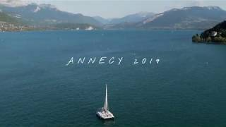 Annecy 2019