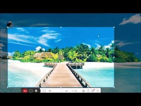 如何使用Apowersoft免費線上螢幕錄影?