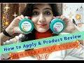 Himalaya Protein Hair Cream & Anti Hair Fall Cream Review | Get Healthy Hair & Control Hair fall