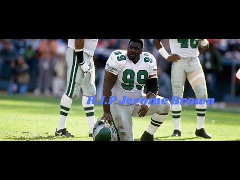 3 Saddest Moments In American Football!! (EMOTIONAL)✅