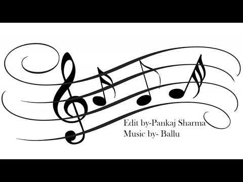 Bollywood Mashup on Flute