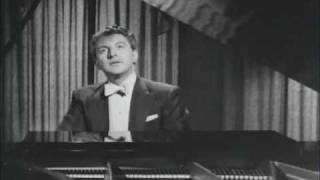 Liberace Cornish Rhapsody.wmv