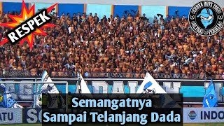 Download Video Chant Curva Boys Saat Persela VS Bhayangkara FC (Part 3) MP3 3GP MP4
