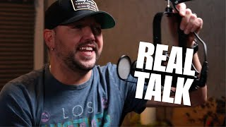 jason Aldean interview