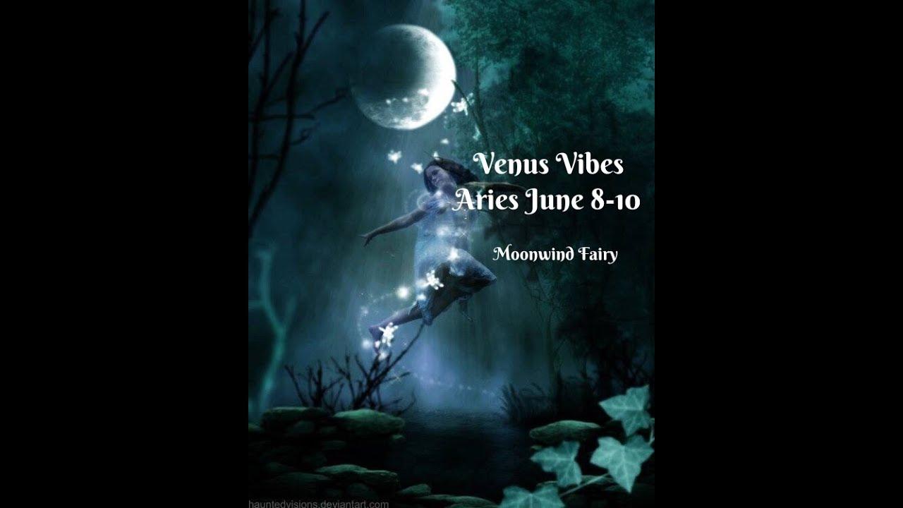 Dating Venus in Aries Joodse Russische dating