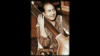 Is Mulaqat Ka Bas Maza Lijiye - Mohd Rafi, Hemlata & Mukesh - Jaaneman (1976)