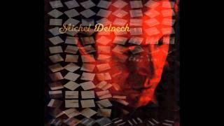 Michel delpech : loin d'ici