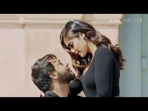 Rashke Qamar Lyrics Female Version Baadshaho Movie