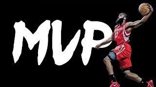 James Harden MVP Mix - Chef Harden (G.O.M.D) ᴴᴰ