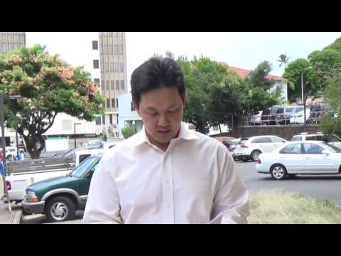 Foreclosure Auction Maui Hawaii 8/18/2016 HOA 214 Luakaha Circle Kihei HI 96753