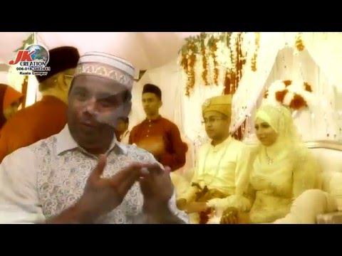 TAMIL WEDDING SONG