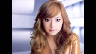 Watch Ayumi Hamasaki Naturally video