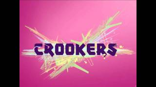 Video ACDC - Thunderstruck (Crookers Remix) [HD] download MP3, 3GP, MP4, WEBM, AVI, FLV Mei 2018