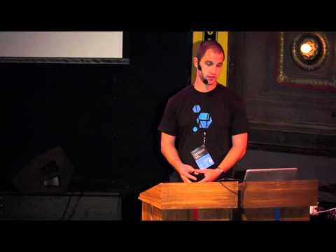 Detecting and Managing VoIP Fraud - KazooCon 2015