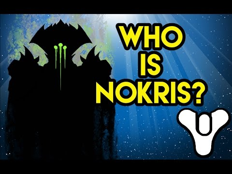 destiny-lore-nokris-:-who-is-nokris?- -myelin-games