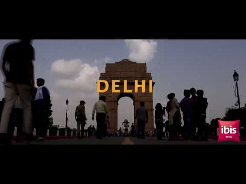 10 best places to visit in Delhi in 2 Days - Day 2