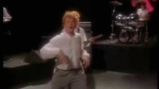 simply red jericho