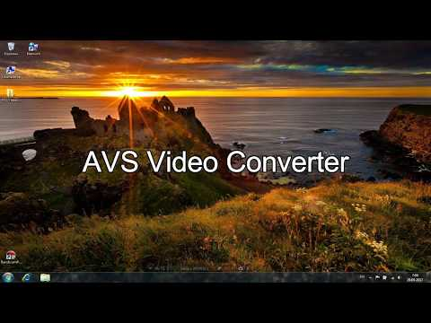 avs video editor 8.5 crack plus activation key